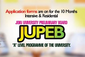 2019 JUPEB 2019 A LEVEL QUESTIONS AND ANSWERS - 247online